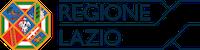 regione_lazio-ssmall