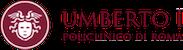 umberto_primo-e1442132638458